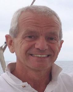 Ettore Daniele La Barbera