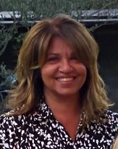 Mariangela Intelisano